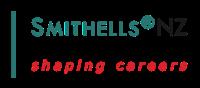 Smithells NZ Logo